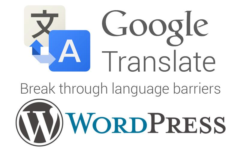 inserire-traduttore-google-automatico-wordpress