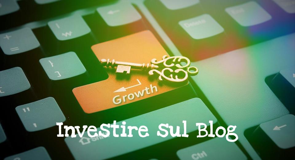 investimenti-blog