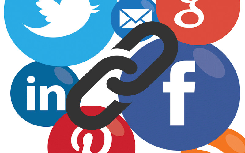 link-buliding-social-facebook-seo