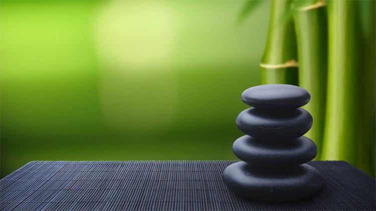 Lo Zen e l'arte di scrivere titoli micidiali