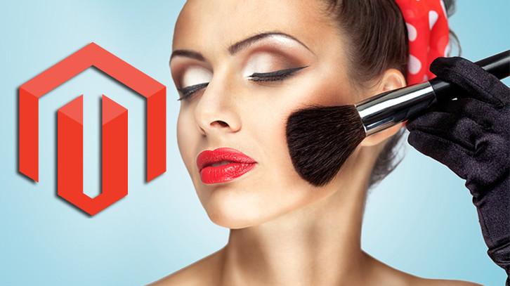 magento-temi-salute-bellezza-farmacia-cosmetici-trucchi