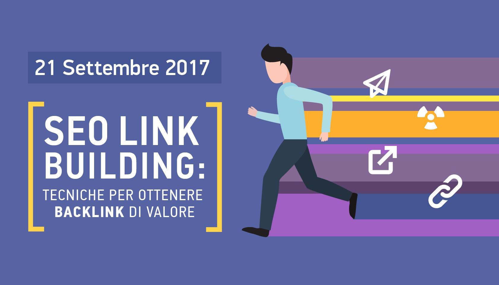maratona-webinar-linkbuilding
