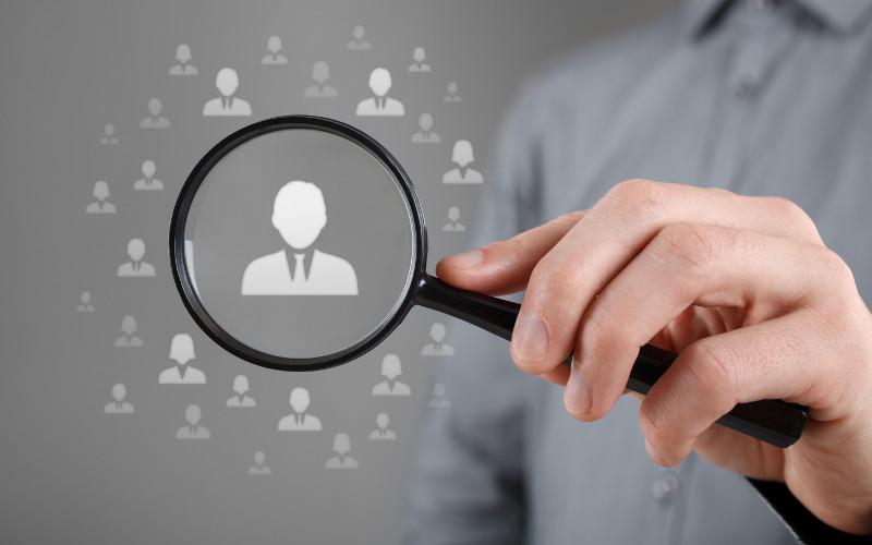 marketing-interruzione-interazione-coinvolgimento