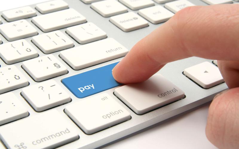 metodi-di-pagamento-ecommerce-conversioni