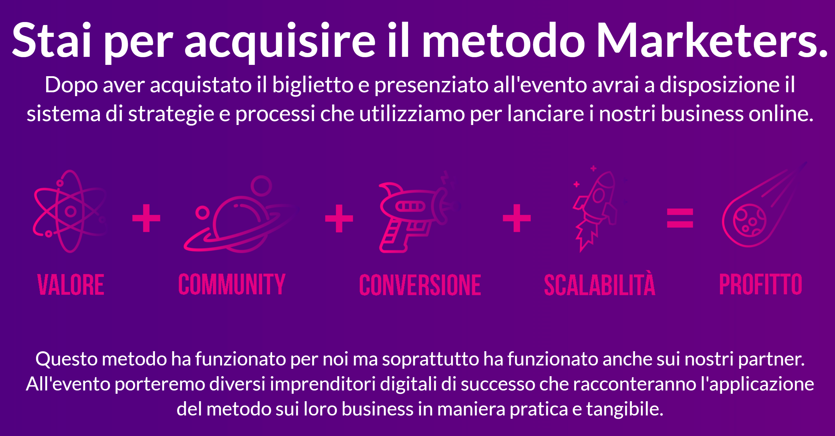 metodo-marketers