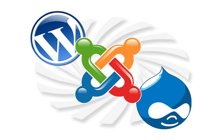 migliore-cms-wordpress-joomla-drupal