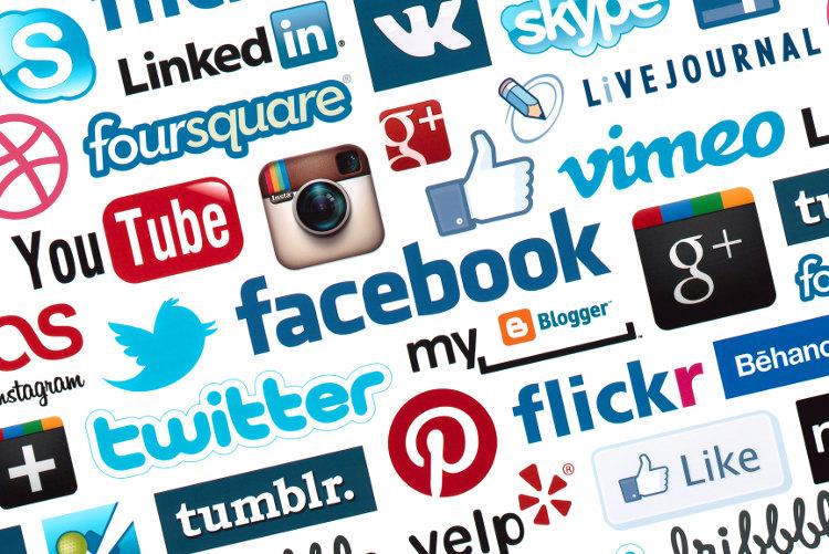 migliore-social-promozione-blog-attività