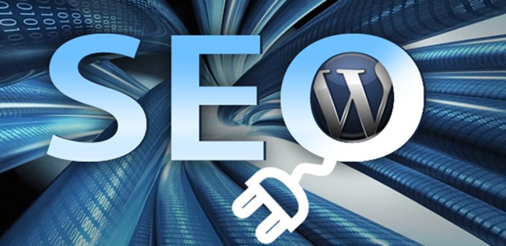 migliori-plugin-seo.wordpress