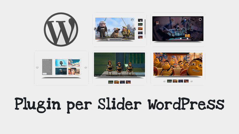 migliori-plugin-slider-wordpress