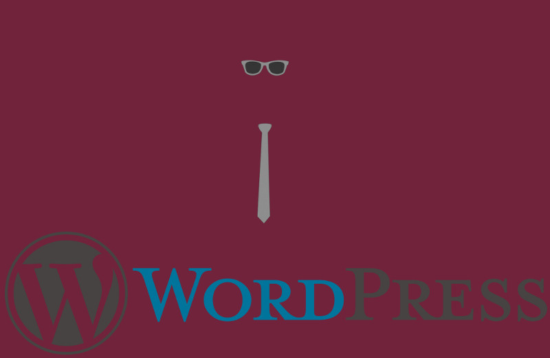 migliori-temi-wordpress-minimal