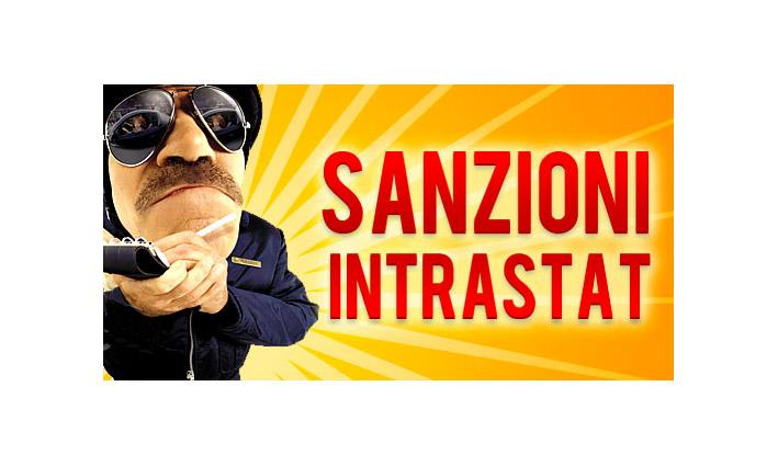 Novita' 2010 Modello Intrastat Servizi obbligatorio per chi guadagna online