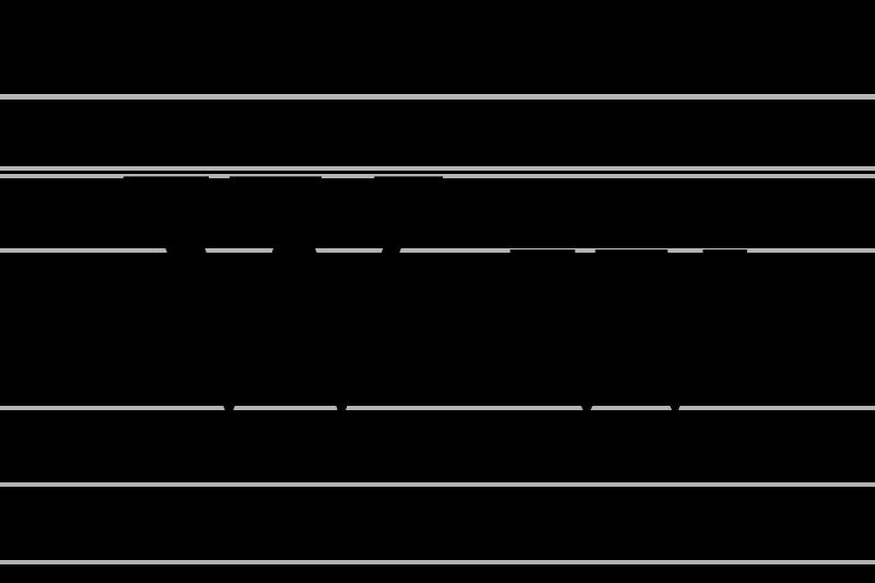 modifica-lettere-maiuscole-minuscole-titolo-wordpress