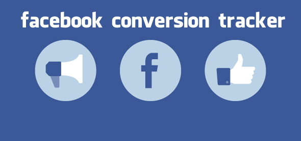modulo-prestashop-fb-conversion-tracking
