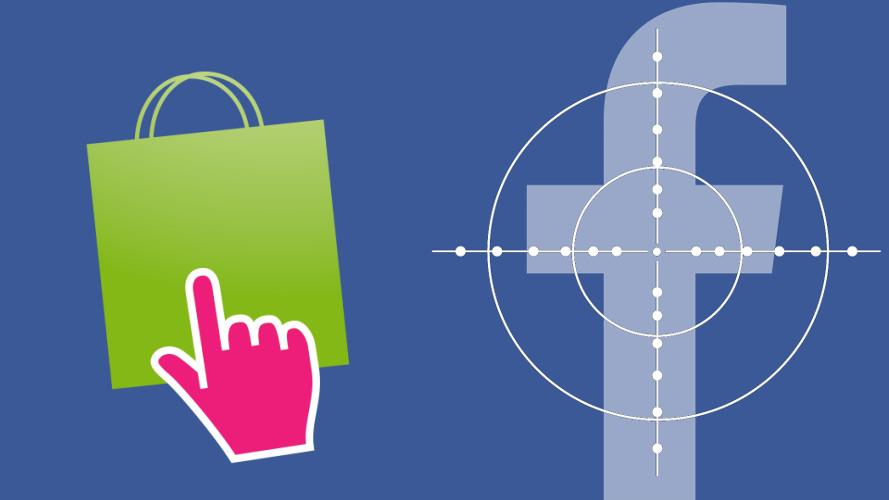 modulo-prestashop-monitoraggio-facebook