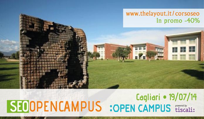 open-campus-seo-webmarketing