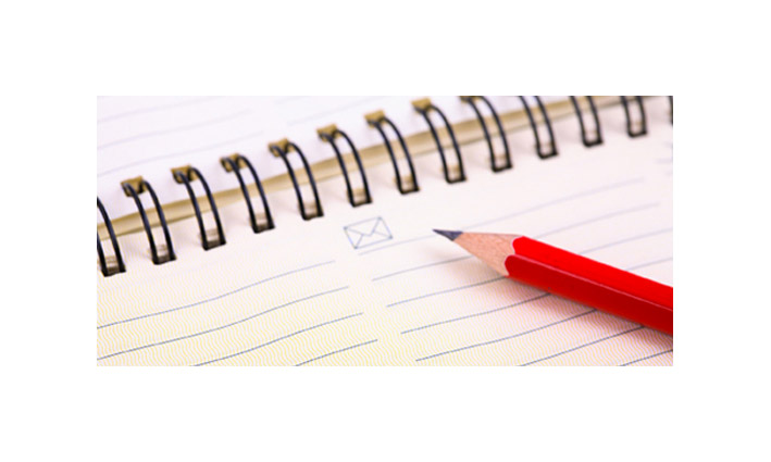 Organizzate il vostro blog al meglio con le rubriche