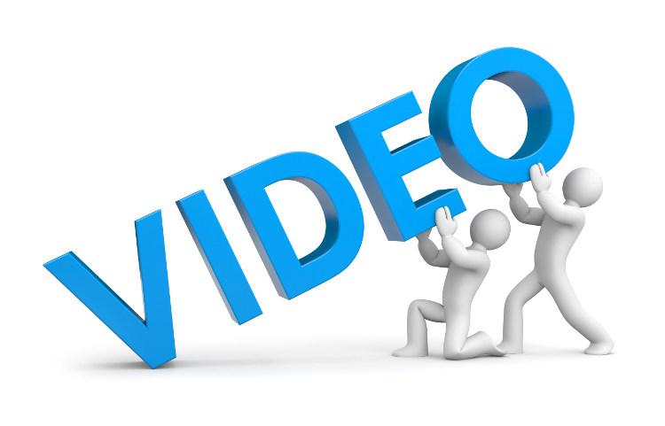 ottimizzare-video-youtube