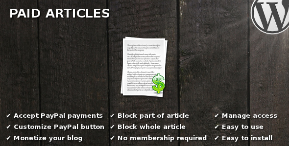 paid-article-plugin-articoli-a-pagamento