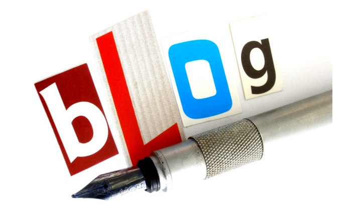 Perché bloggare?