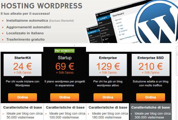 piani-hosting-wordpress