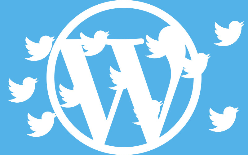 plugin-ufficiale-wordpress-twitter