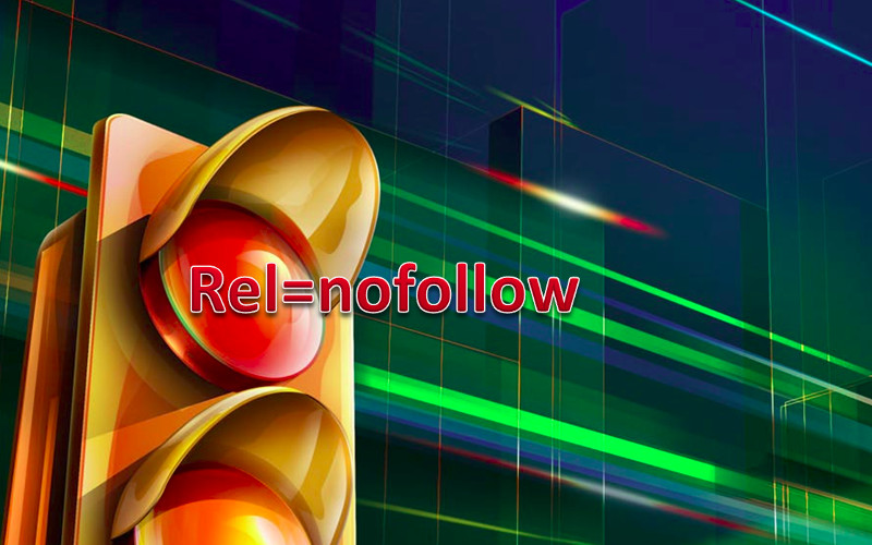 rel-nofollow-link-wordpress-menu