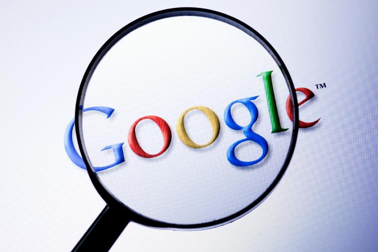 reputazione-google