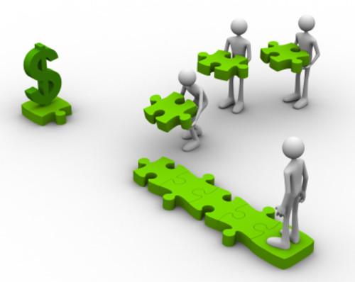 revenue-dividere-pubblicita-autori-blog