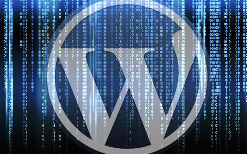 rischi-wordpress