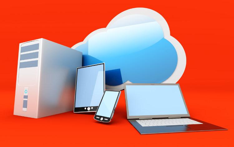 scegliere-hosting