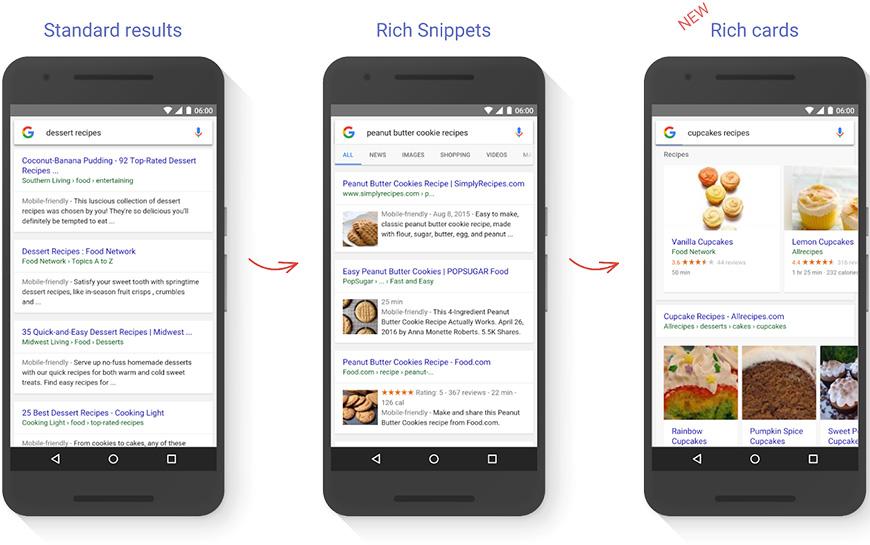 schede-informative-google