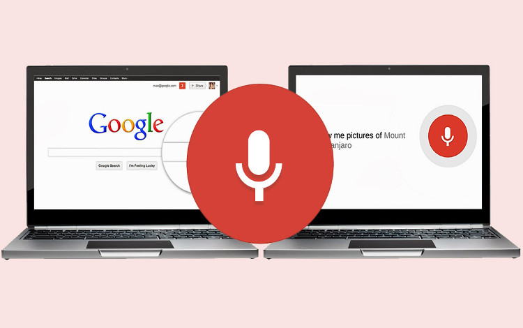 seo-voice-search-codalunga