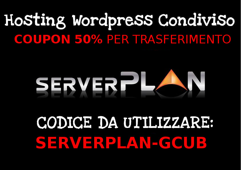 serverplan-coupon-50