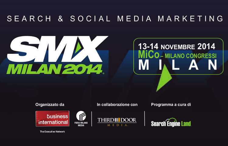 smx-milano-2014-search-social-marketing
