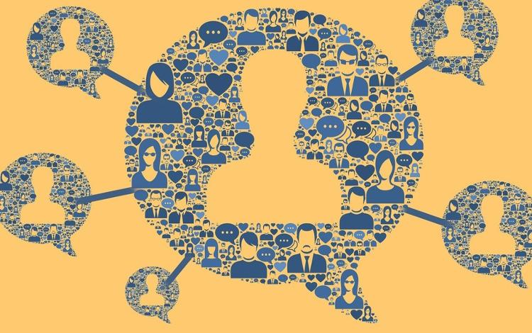 social-gruppi-community-hashtag