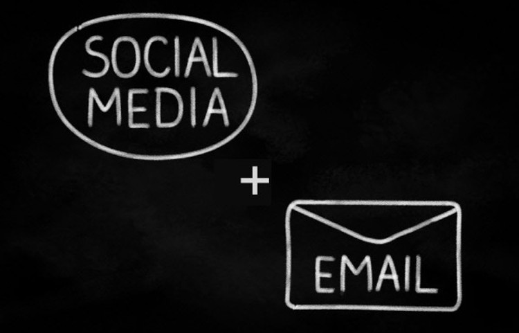 social-media-vs-email-marketing