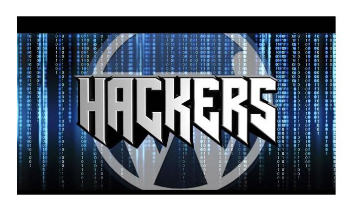 Sospensione Hosting in seguito ad attacco hacker su cms wordpress