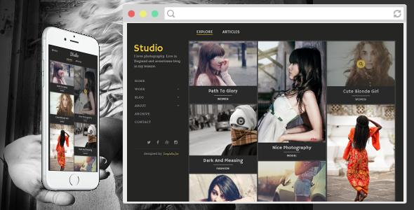 studio-blogger-template-fotografia