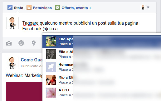 tag-durante-pubblicazione-post-pagina-facebook