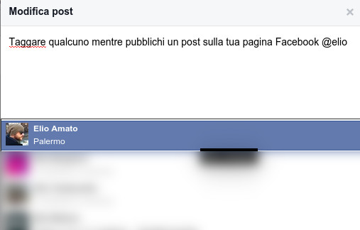 tag-post-programmato-pagina-facebook