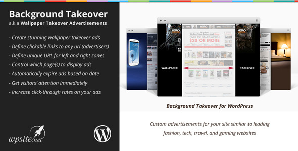 takeover-background-sfondo-cliccabile-wordpress