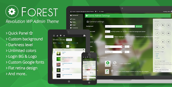tema-admin-wordpress