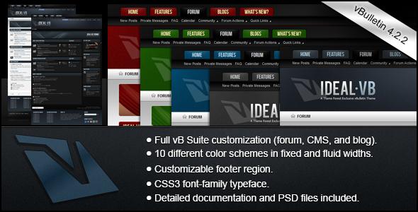 tema-vbulletin-ideal-desktop-mobile