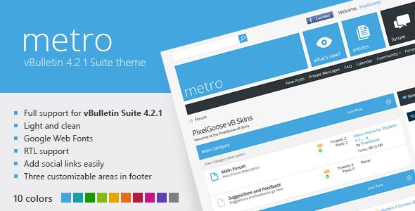 tema-vbulletin-metro-desktop-mobile