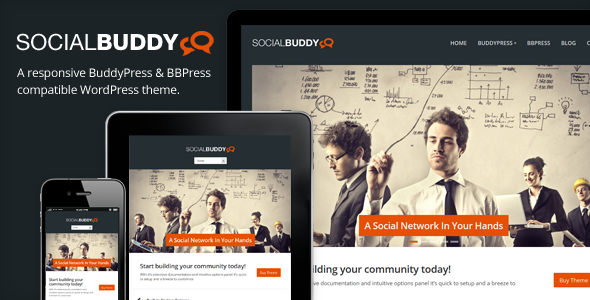 tema-wordpress-buddypress1