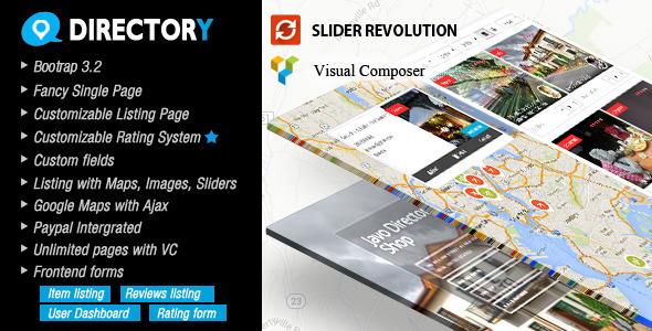 tema-wordpress-directory