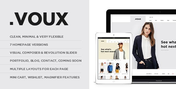 tema-wordpress-ecommerce-minimal