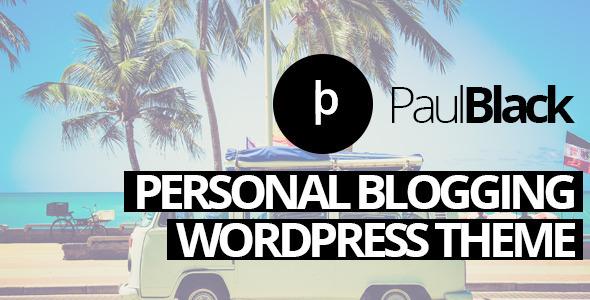 tema-wordpress-personal-blog