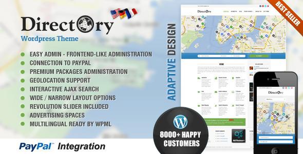 tema-wordpress-web-directory