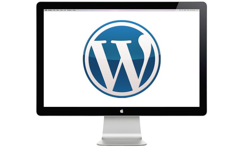 temi-premium-gratis-wordpress